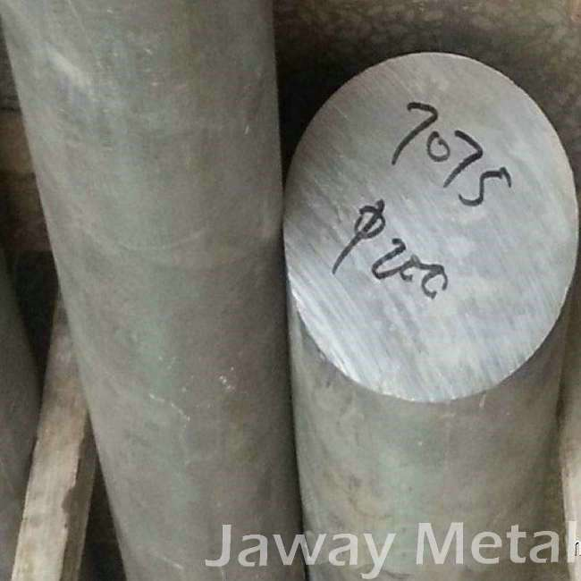 Alloy Tool Steel 1.3343 Bar