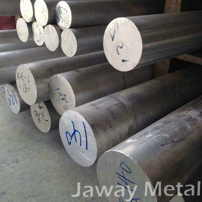 aisi 4140 carbon alloy steel round bars/rod China Supplier