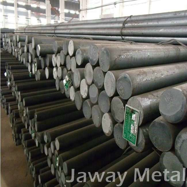 Alloy Tool Steel Bar ASTM A681 D2 D3 D5
