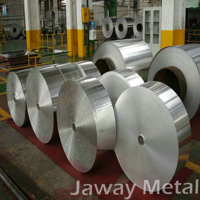 color aluminum zinc alloy coated steel