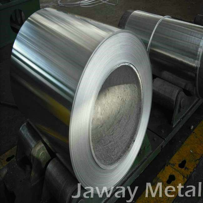 Alloy coil 1000 series factory directe s
