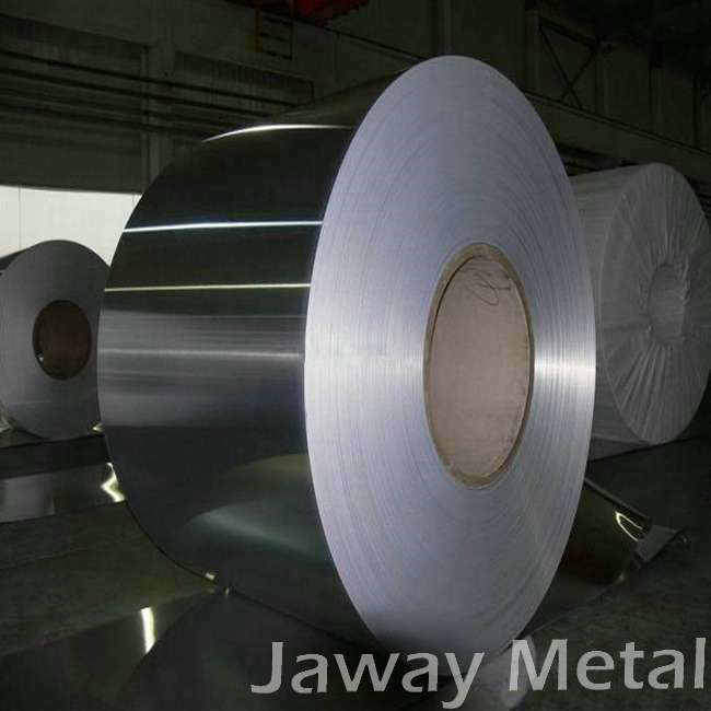 S235JR +Chrome hot rolled alloy steel co