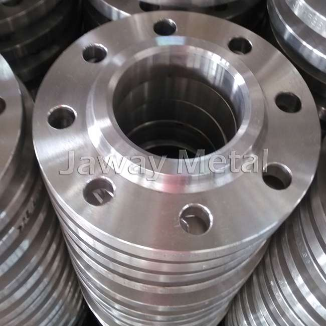 super nickel alloy C-276 api flange