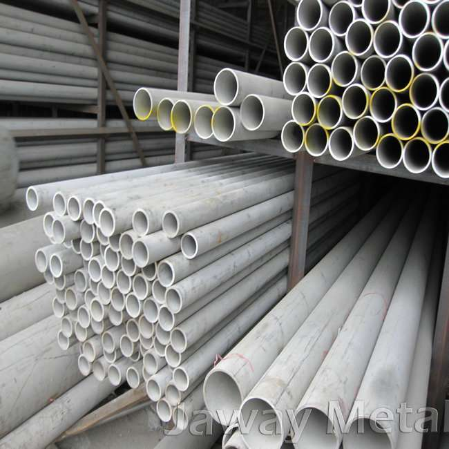high quality 7075 aluminum pipe