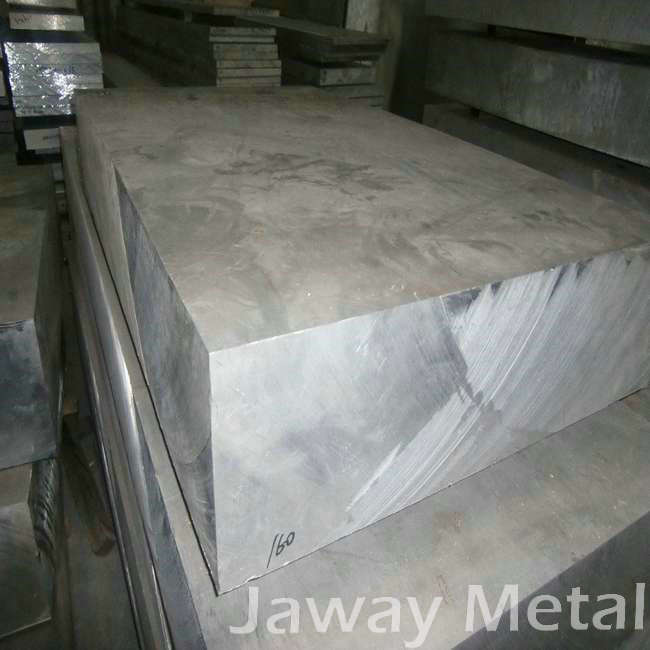 alloy steel galvalume iron roofing sheet