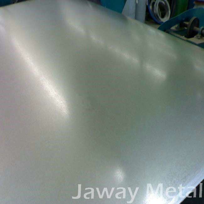 lower price alloy steel 4140 plate
