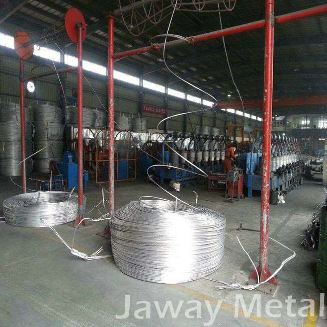 hot rolled alloy steel wire rod price