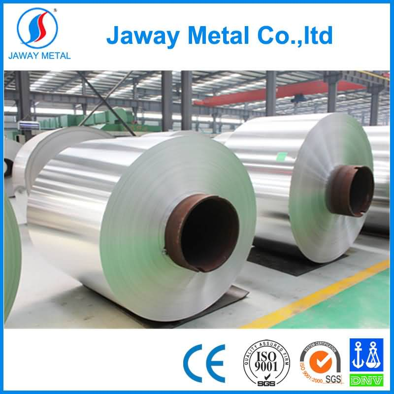 Low price 2024 aluminum coil