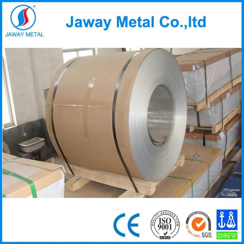 mill finish 5051 aluminum coil with low price