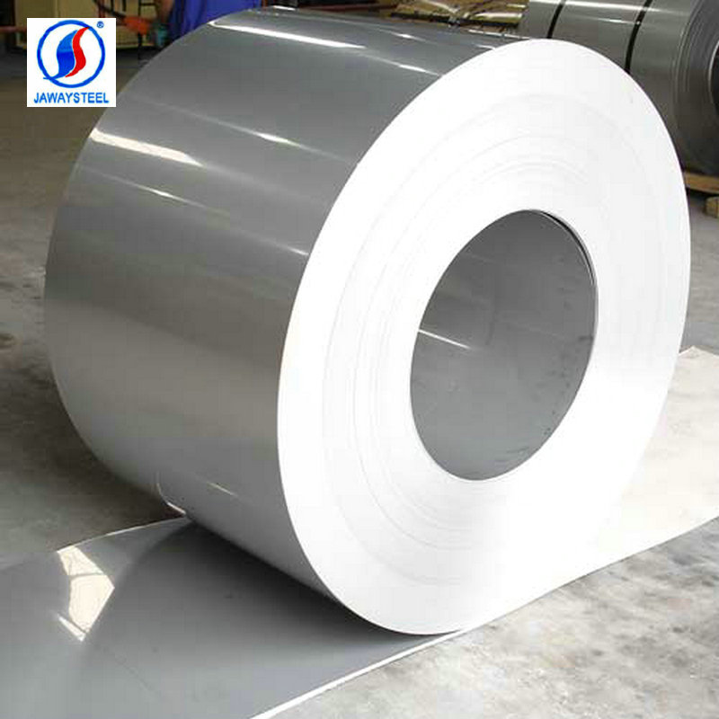 mirror sheet alloy 1060 3003 3004 5083 aluminium coils