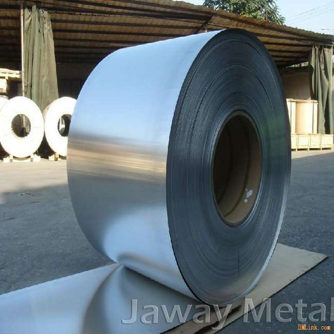 weight 1060 aluminum coil