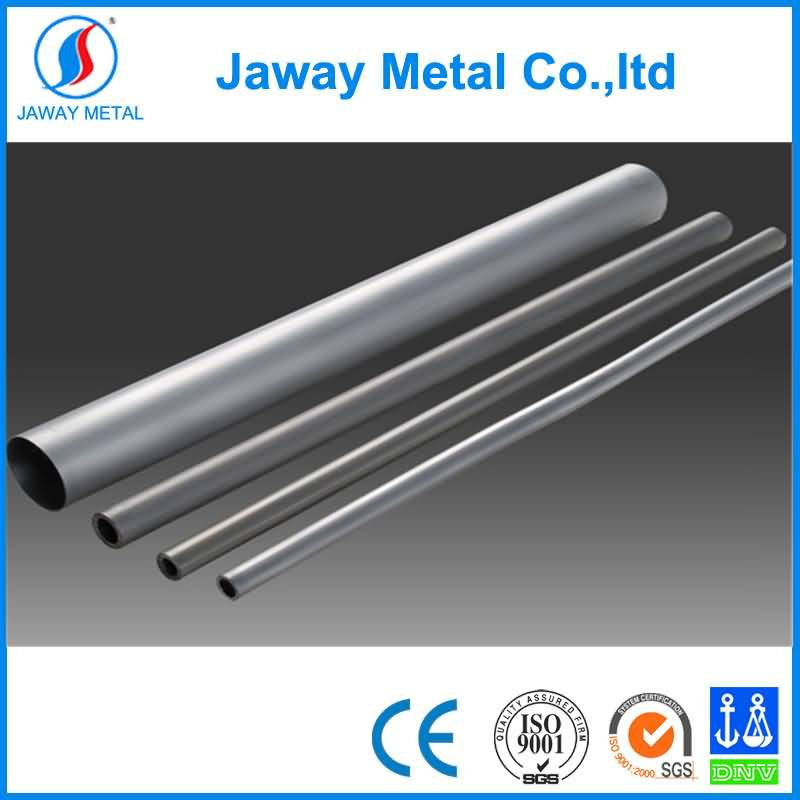 aluminum pipe 60mm