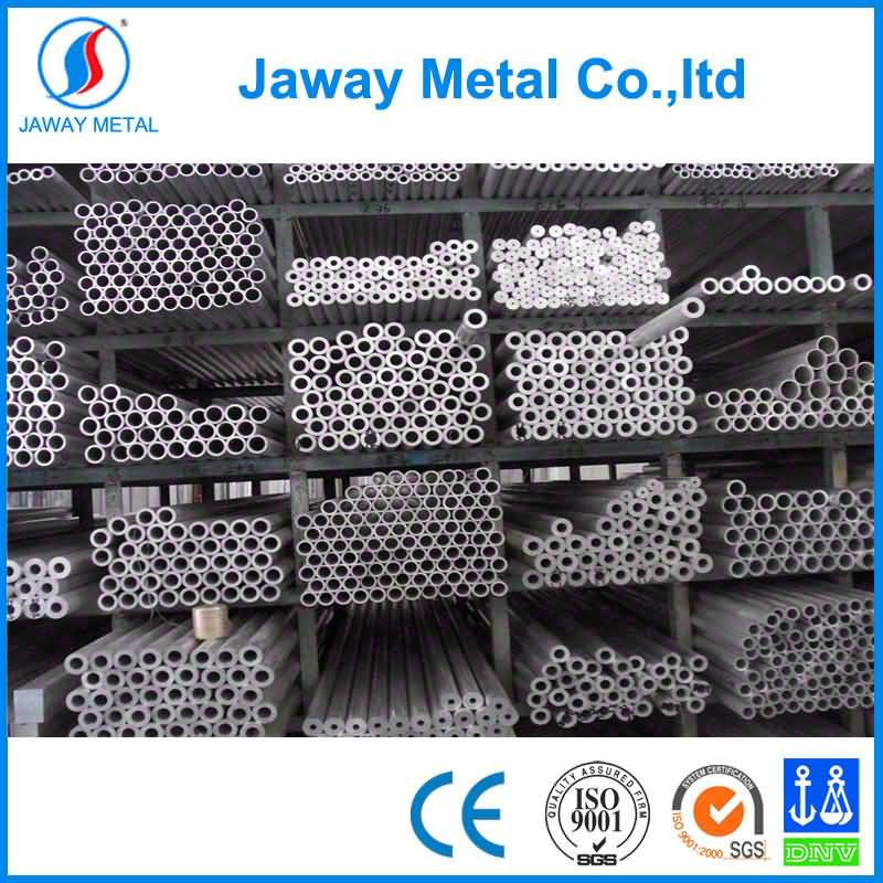 Experienced Factory 20 inch out diameter aluminum pipe prices