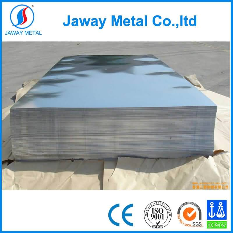 6063 aluminum sheet with low price