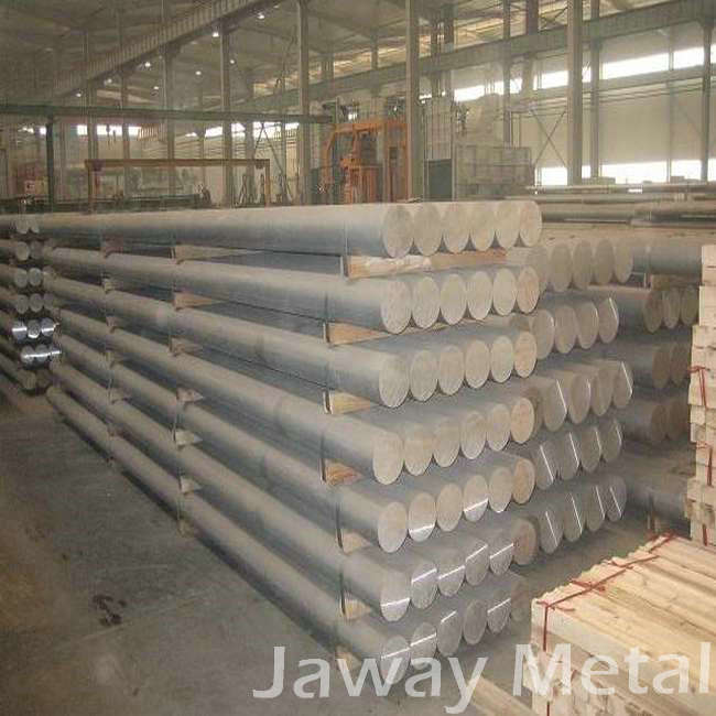 factory directly supply 6061 aluminum bar
