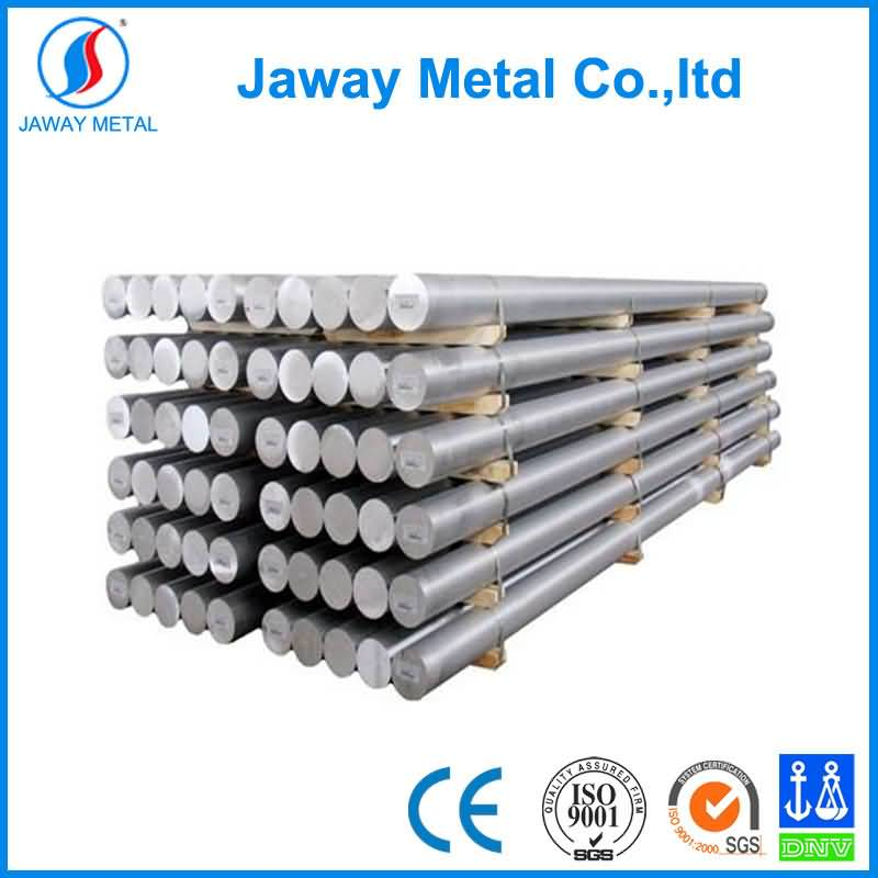 2024 aluminum alloy bar