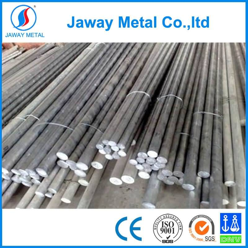 1000 series aluminum bar 20mm 25mm