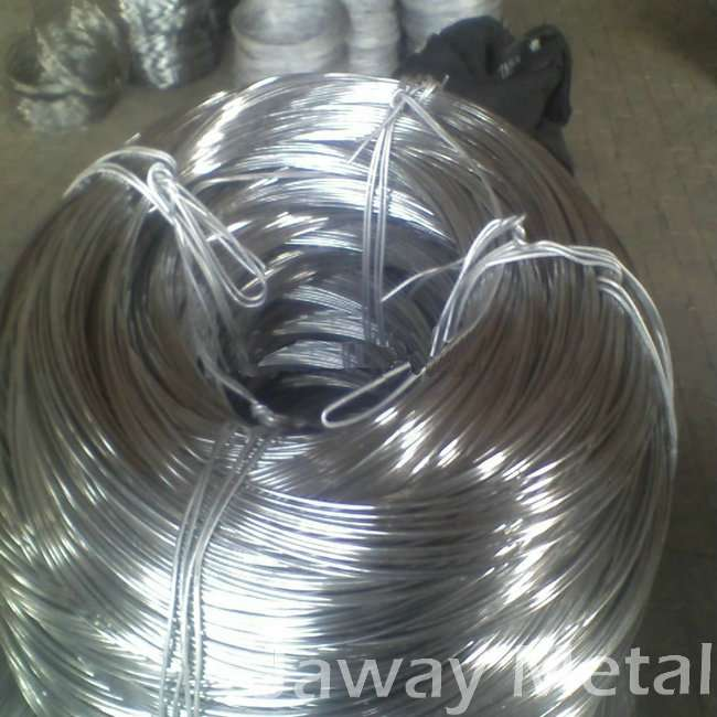 5154 welding wire, 0.16mm,aluminum wire