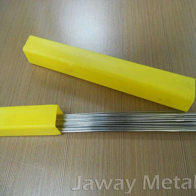 Chinese factory supply ER4043 aluminum wire rod