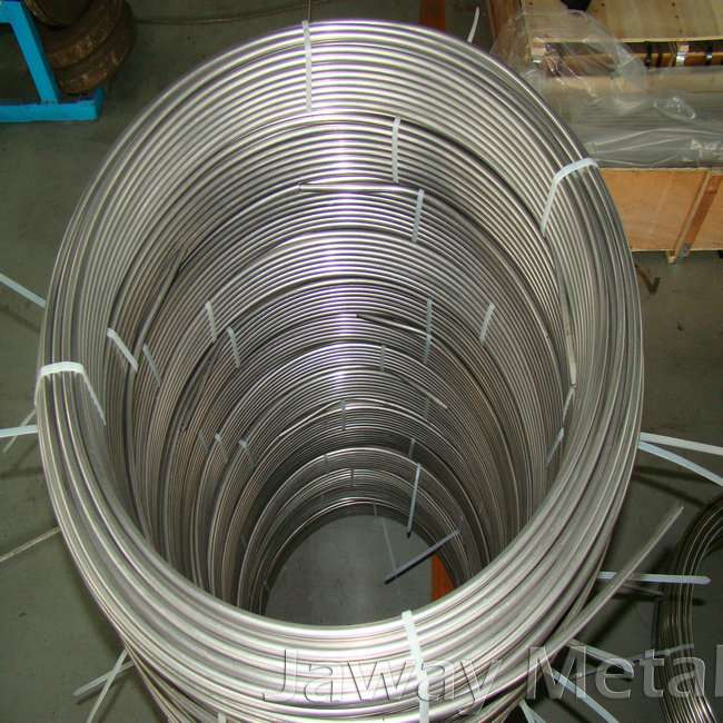Factory professional custom made 9.5mm aluminum wire rod
