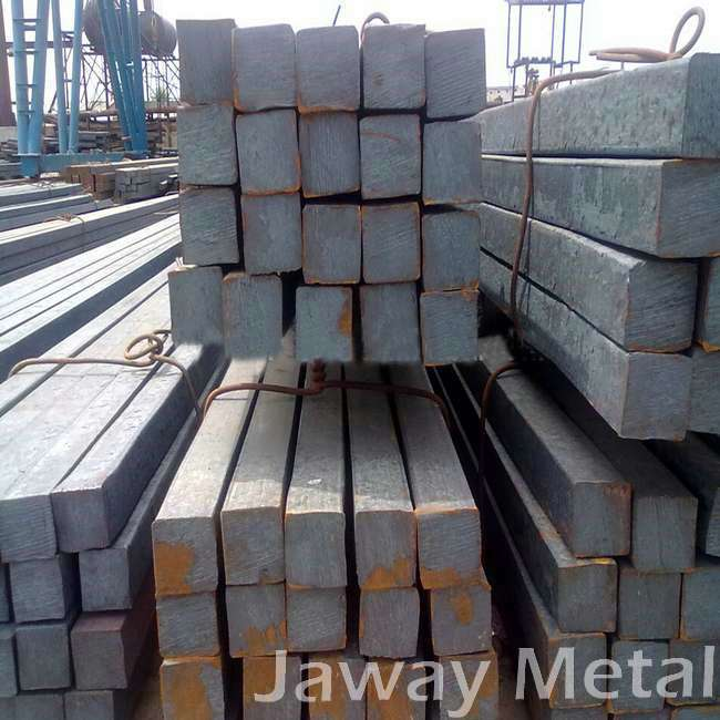 Q235 DIN S235jr Carbon Steel hex/round/square bar
