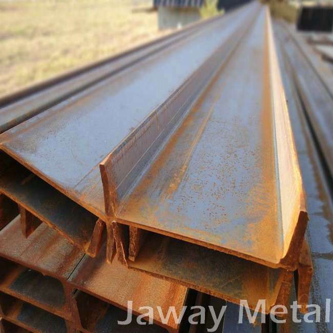High quality hot rolled carbon steel U channel bar