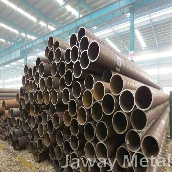 Hot selling astm a 53 erw weld carbon steel pipe