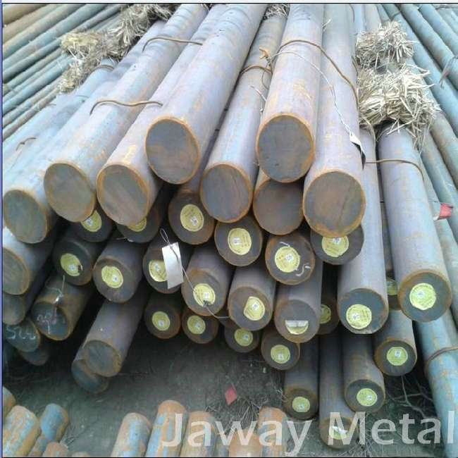 High Quality Carbon Structual Steel Bars price per kg