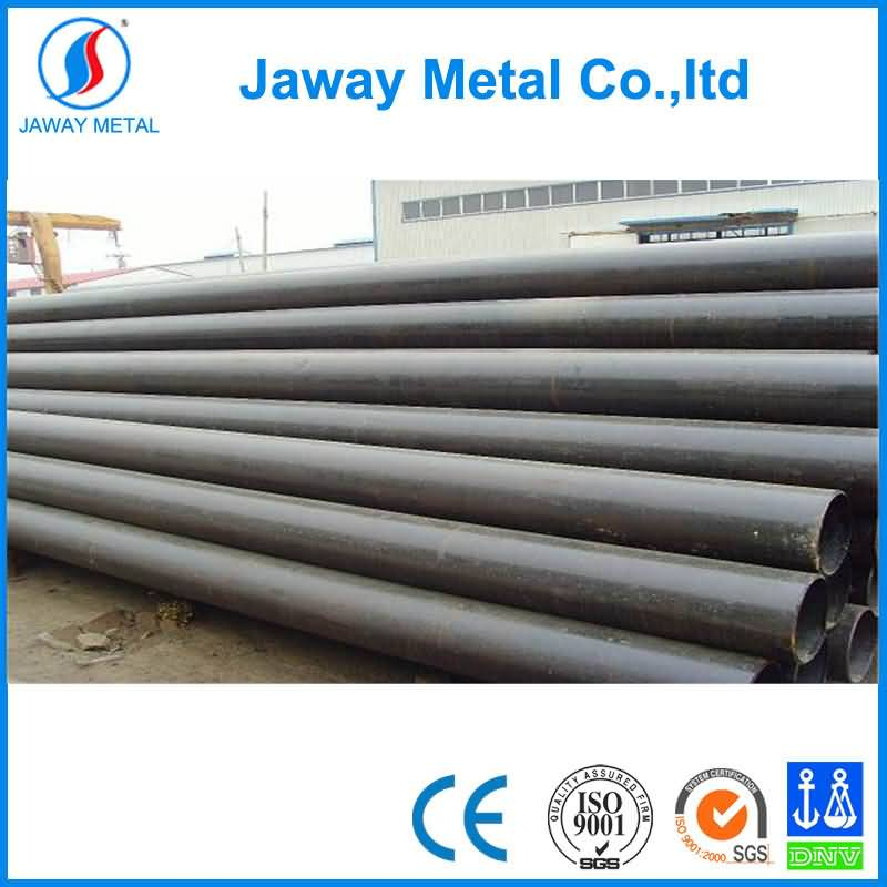 ASTM A106 gr.b seamless pipe