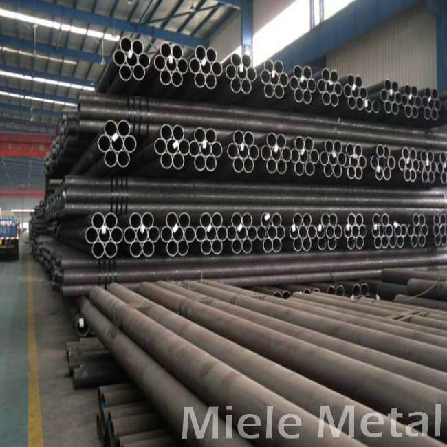 20G carbon steel pipe, seamless steel pipe LARGE STOCK.