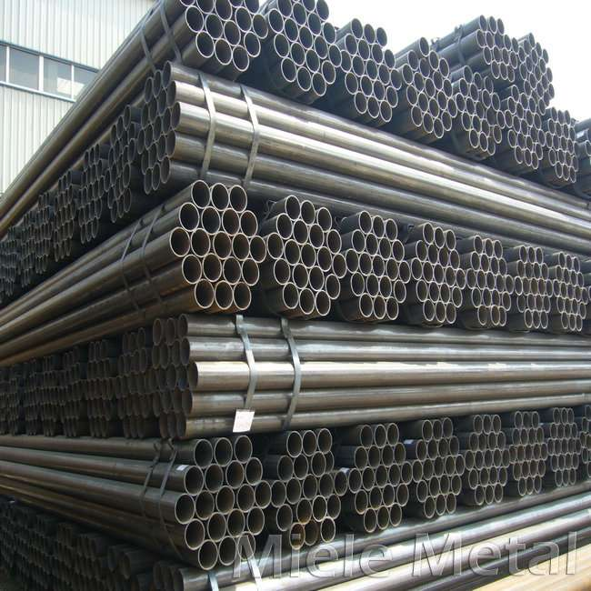 28 inch carbon steel pipe