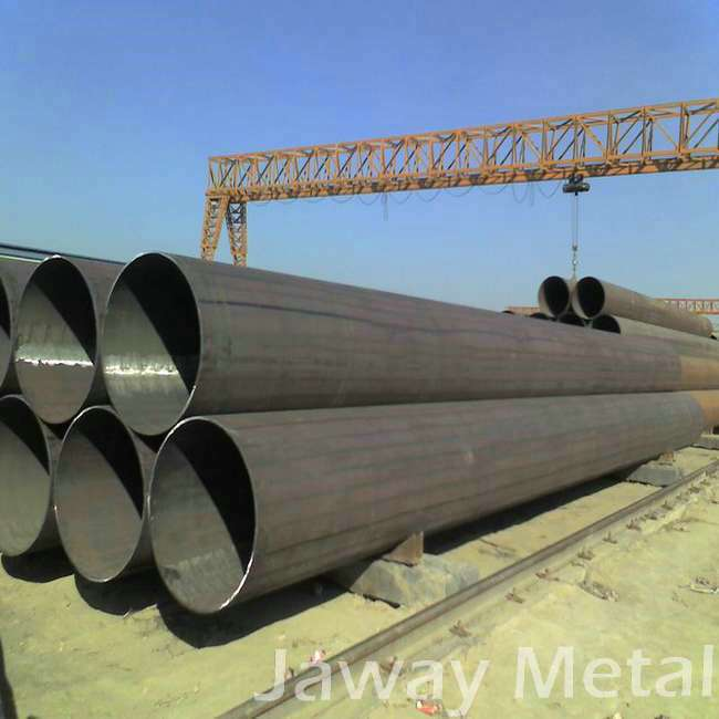 Hot selling seamless carbon steel pipe