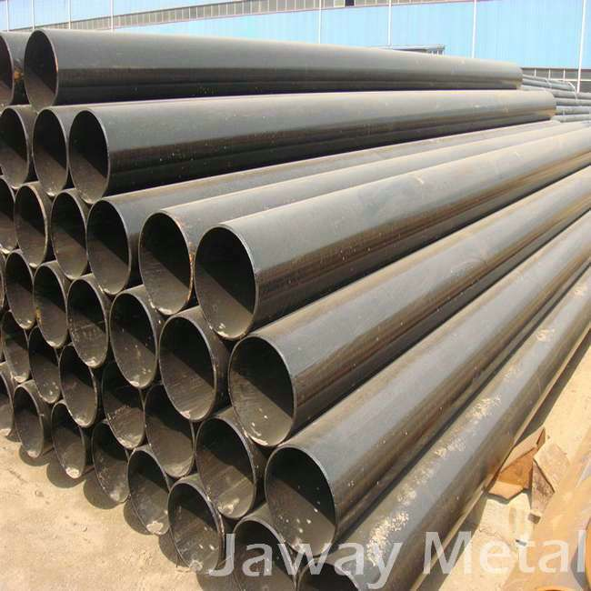 440h seamless Carbon steel pipe