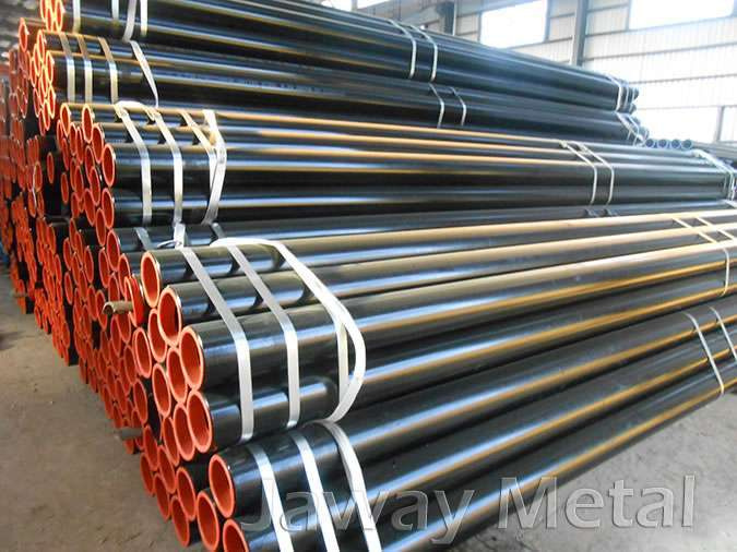 <strong>l80 13cr casing steel pipe/oil well drill tube</strong>
