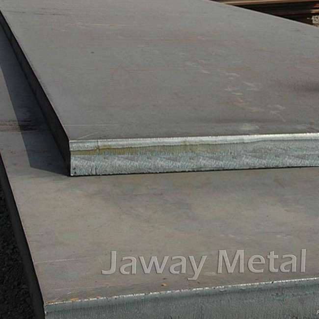 A36 steel plate ms sheet carbon steel plate price