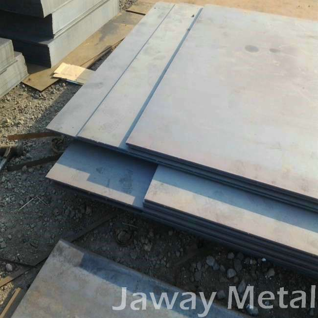 graphite carbon steel plate