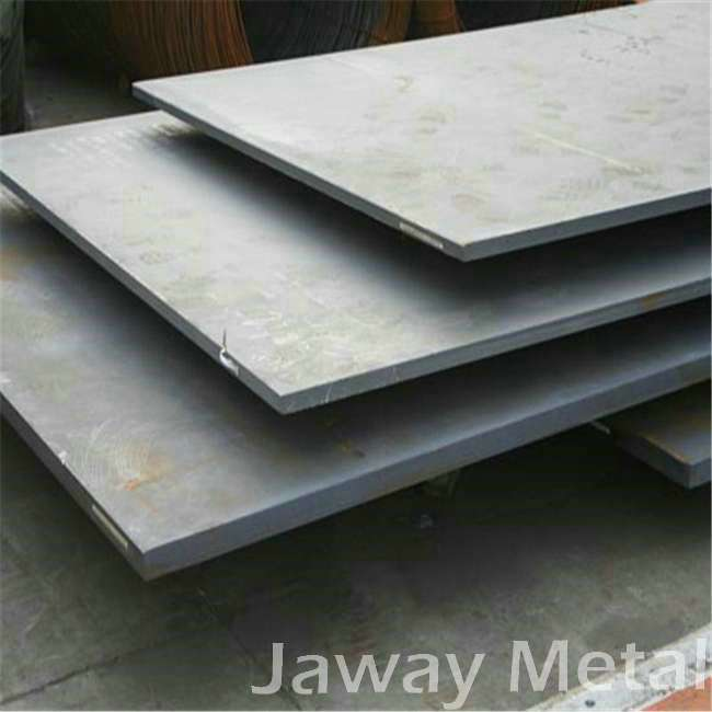 10mm Thick hot rolled carbon mild steel plate