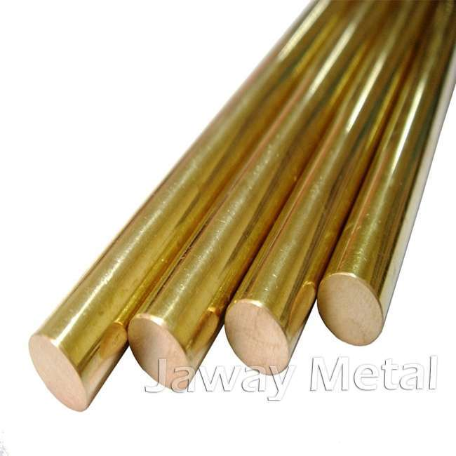 C11000 copper rod price