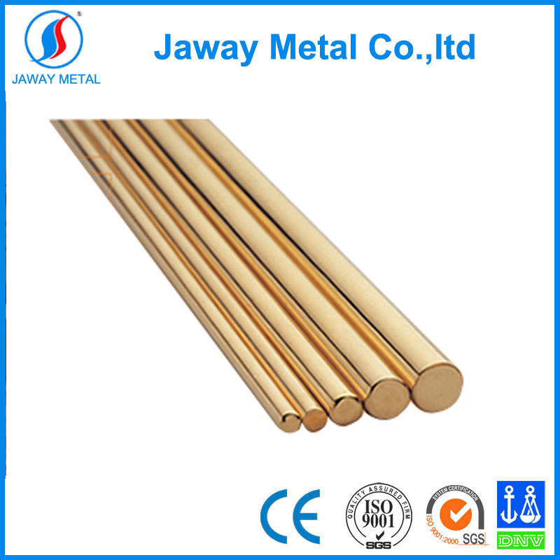 H59 brass round bar price per kg