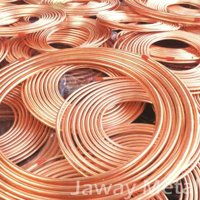 best price of 15mm copper pipe