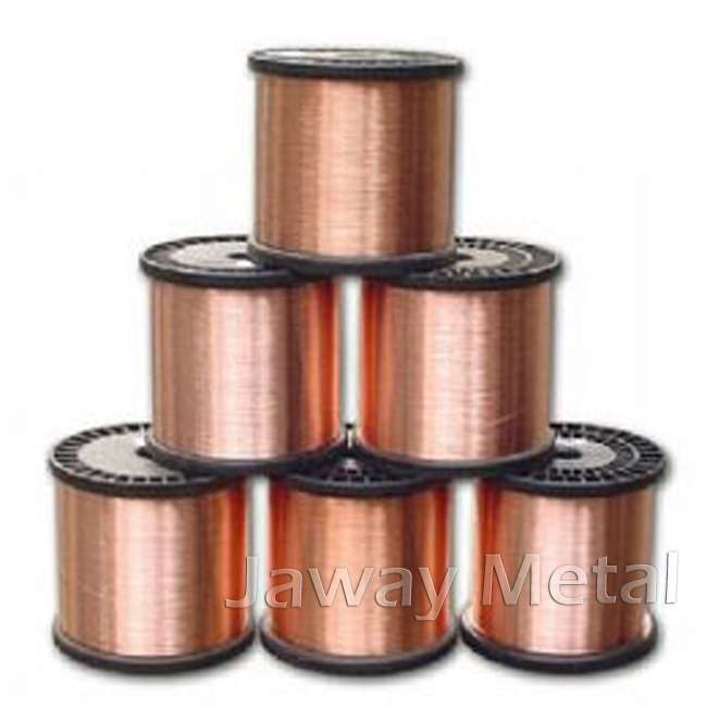 UL Wire Electric Wire Cables Copper Wire