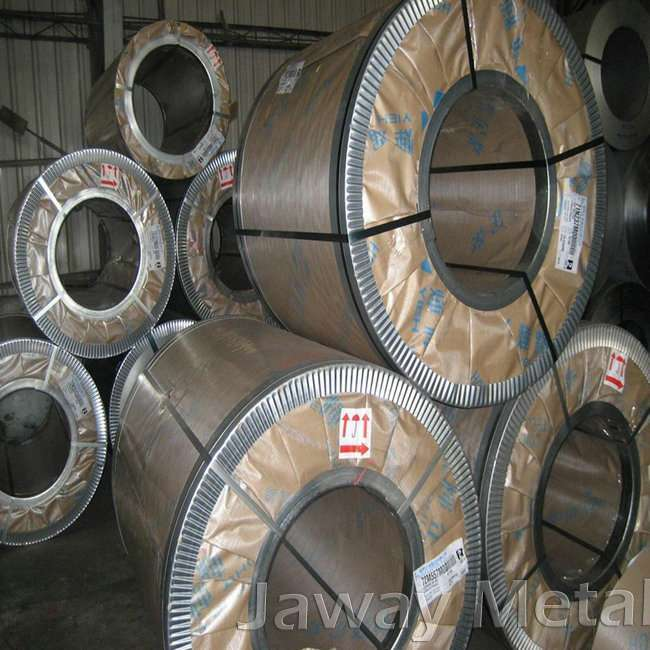 galvanized steel coil for roofing sheet coil