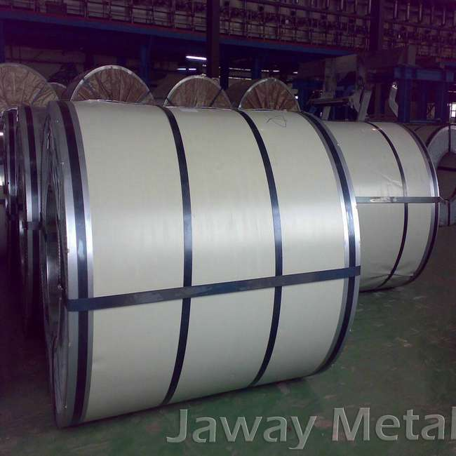 <strong>HDG Galvanized Steel g235 dx54d z</strong>