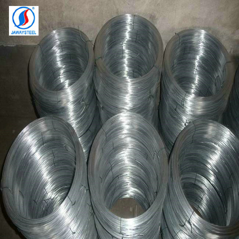electronic schedule 40 carbon steel pipe