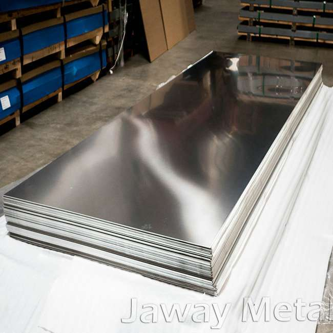3mm galvanized steel sheet metal with standard sheet size