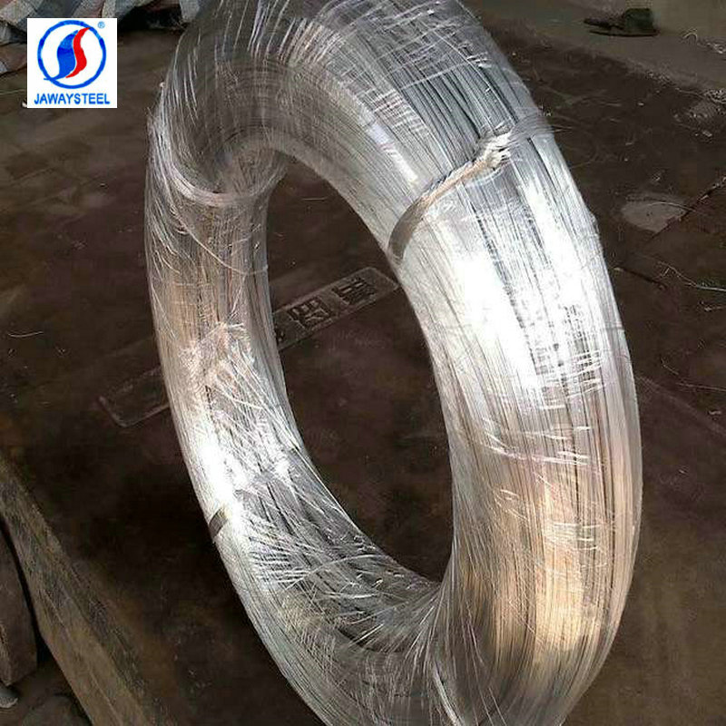 best hot dipped galvanized wire