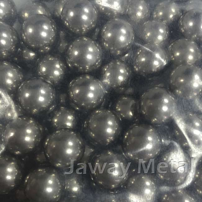 high polish and durable stainelss sphere steel ball