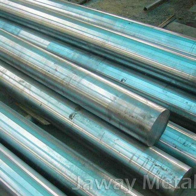 316l 321 stainless steel round bar