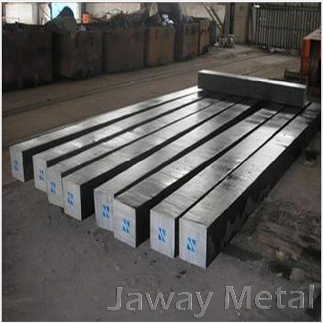 302 stainless steel square bar