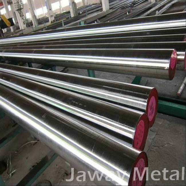 stainless steel bar/rod/for building construction